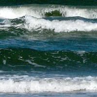 Waves - Morgue-file3941238431683 - 200px