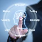 Business Brain Training - iStock_000046836462_200px