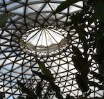 Geodesic Dome - Morgue-file7021291129045 - 200 px