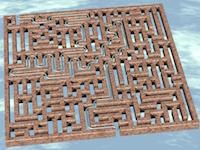 Maze - Morge-file7541243010745 - 200px
